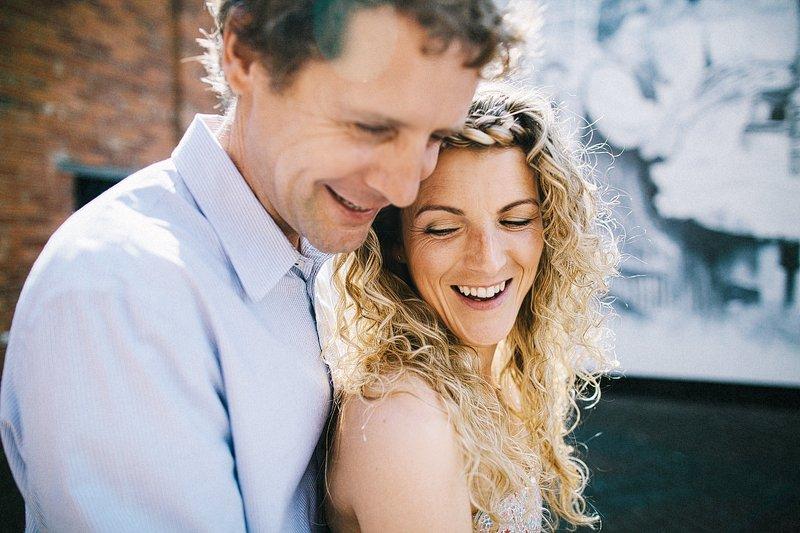 Retford wedding photographer