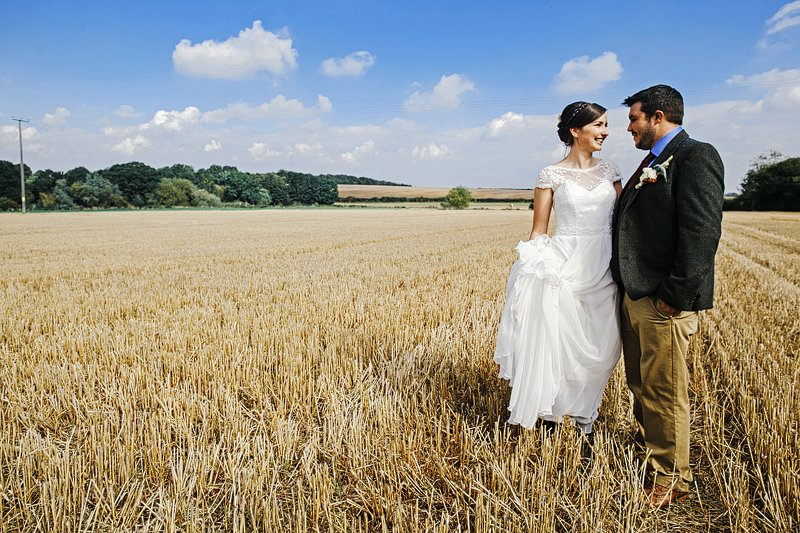 wedding photographer rugby