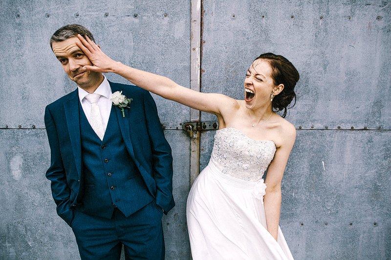 wedding photographer peak district