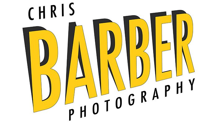 Chris Barber Photography