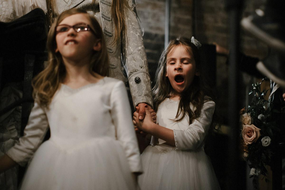 the bell inn ticehurst wedding