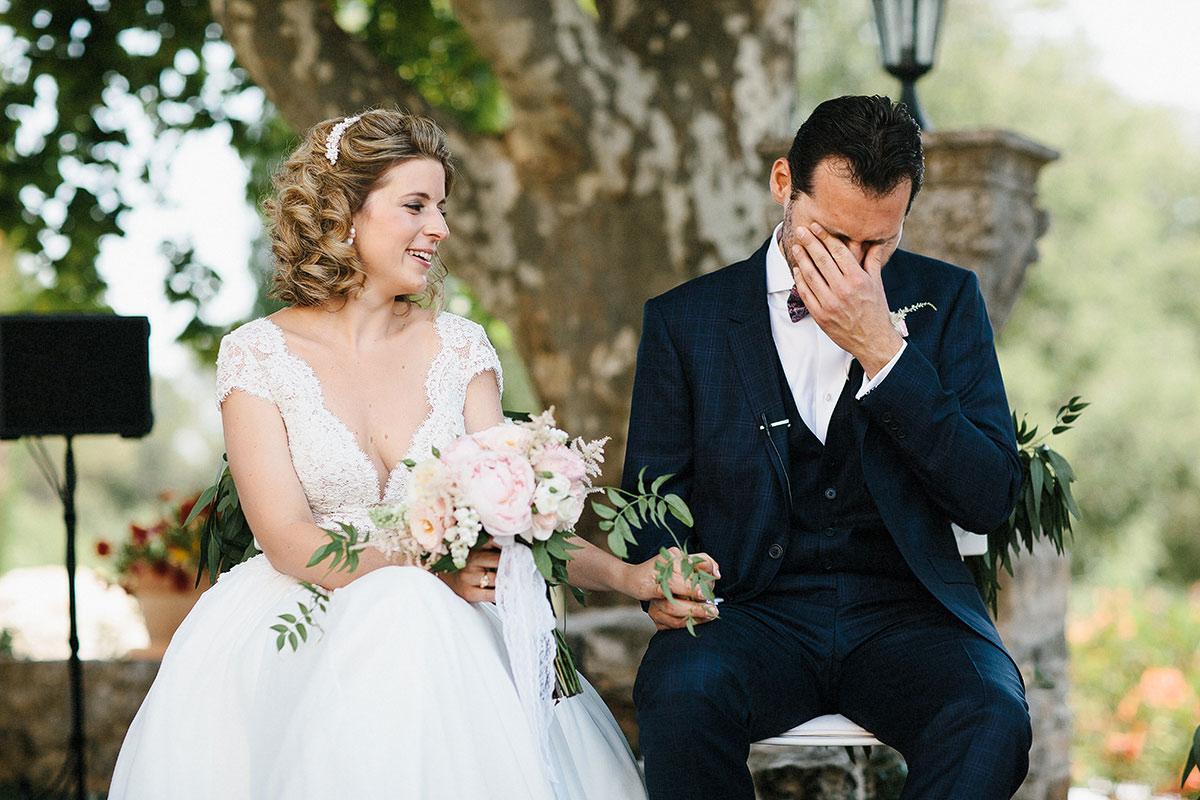 destination wedding photographers england