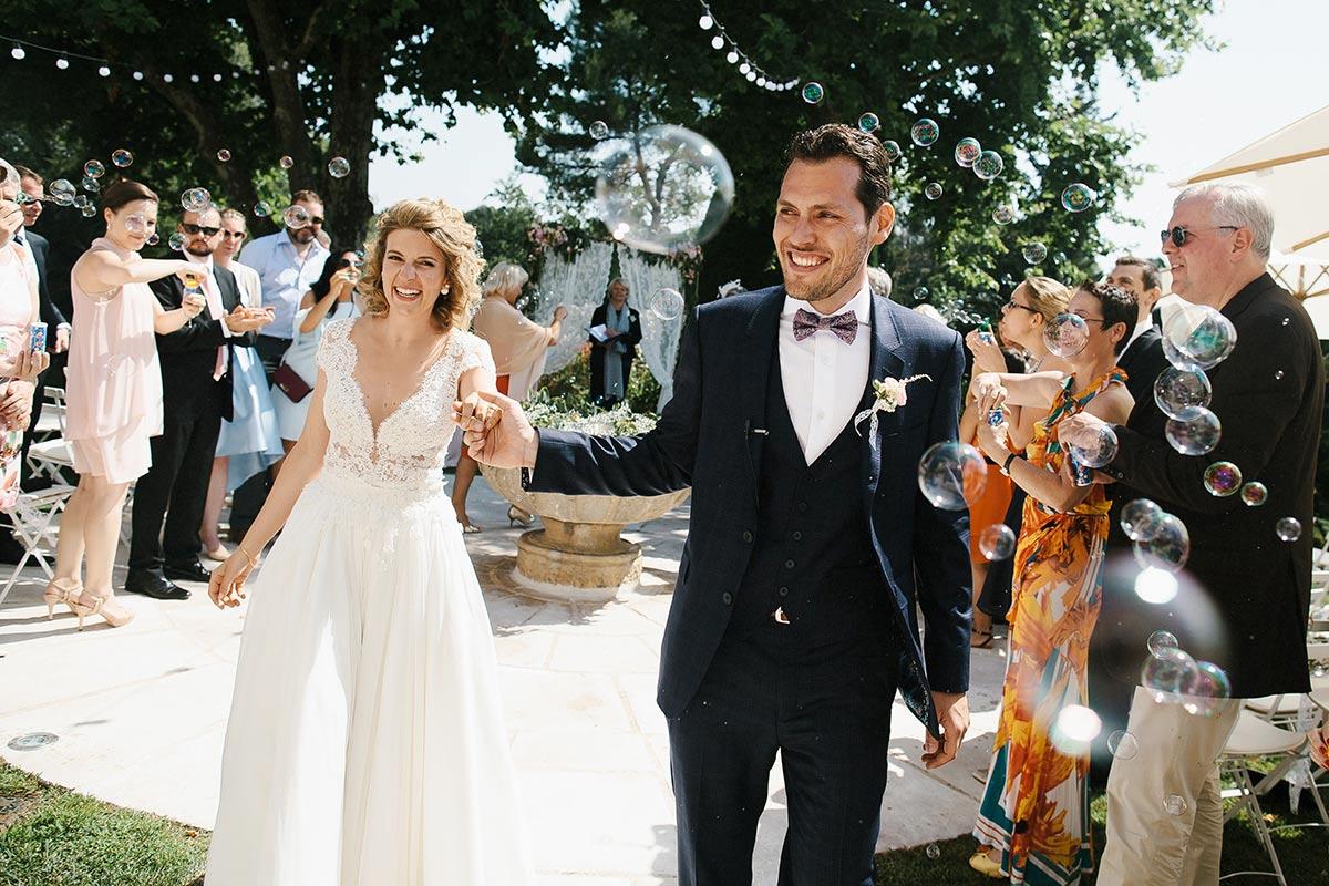 destination wedding photographers france