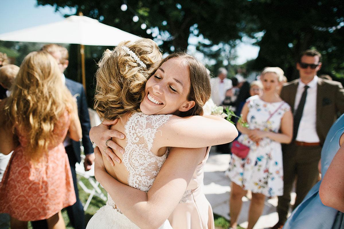 uk best wedding photographers