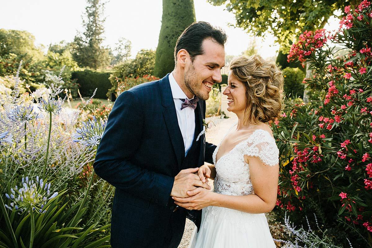rock my love wedding planners