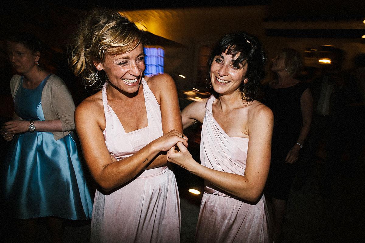 english destination wedding photographers