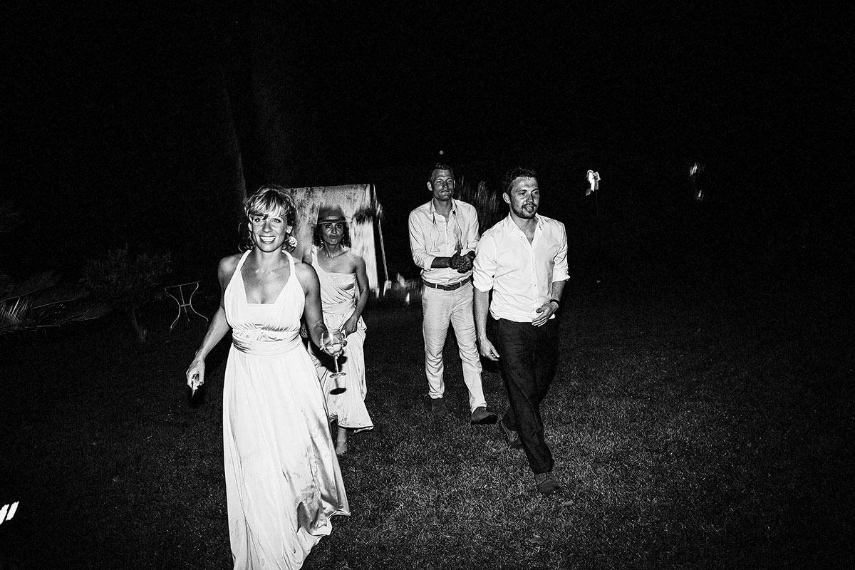 alternative wedding photographers manchester