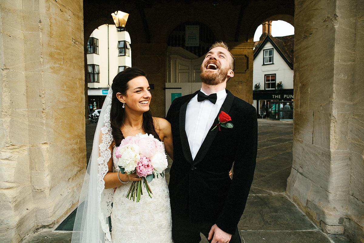 abingdon wedding photographers