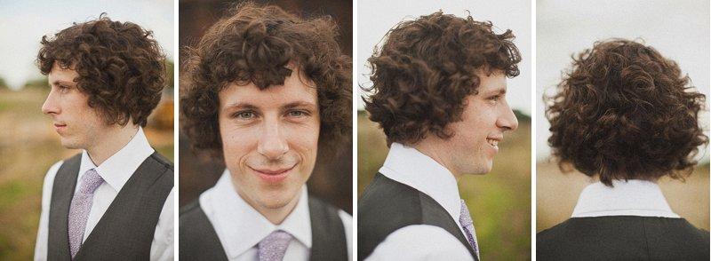 Wethele Manor Wedding Photographer