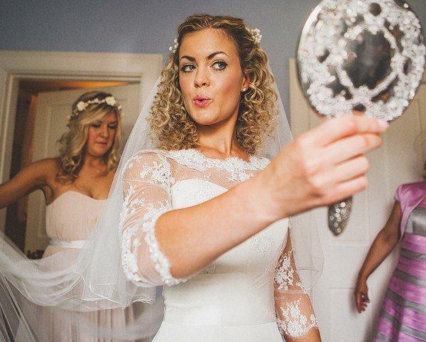 fun wedding photography london