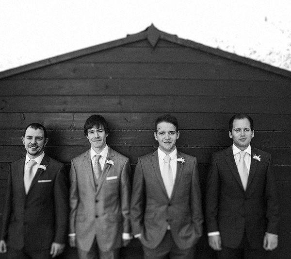 losehill house wedding photographer