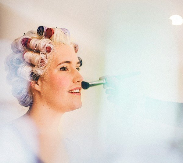 wedding photographer pittodrie house
