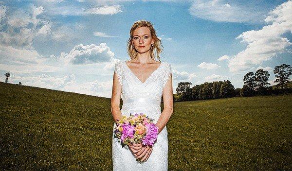 newton grange wedding photographer