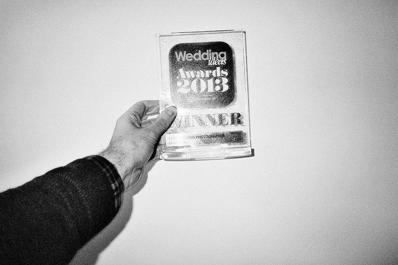 wedding ideas wedding photographer of the year