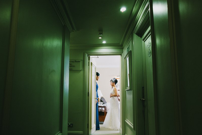 chinese wedding photographer london