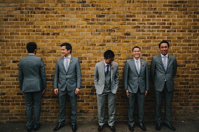 brandshatch wedding photographer