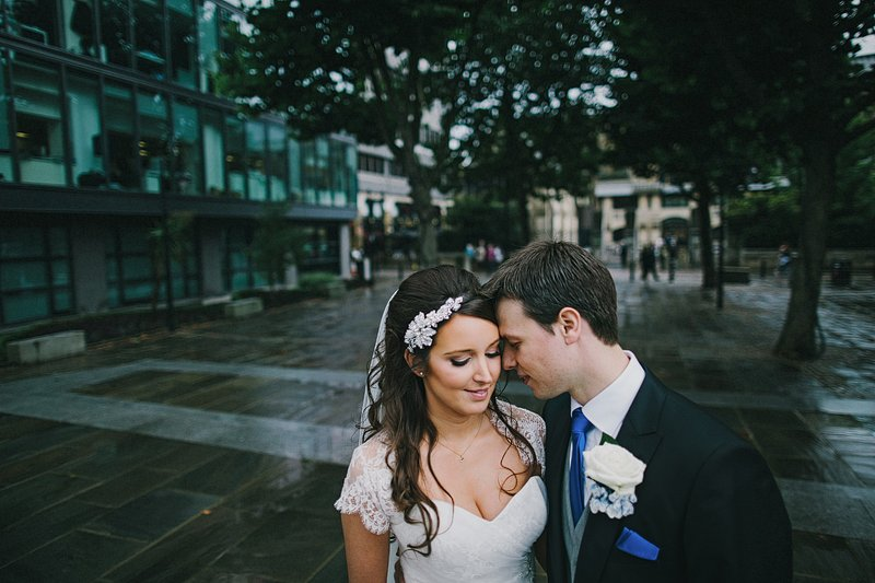 eltham palace wedding