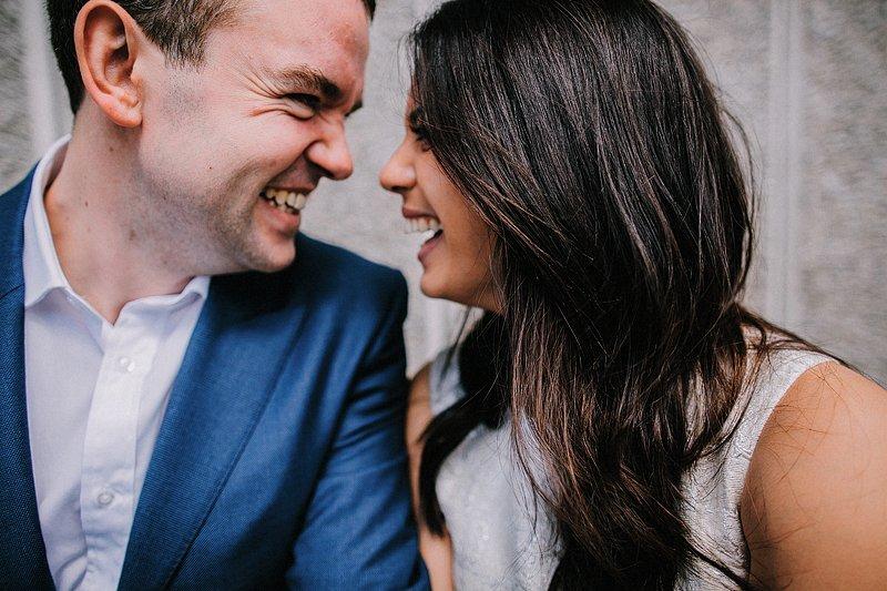 wedding photographer southbank