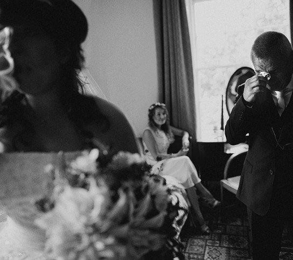 colehayes park wedding