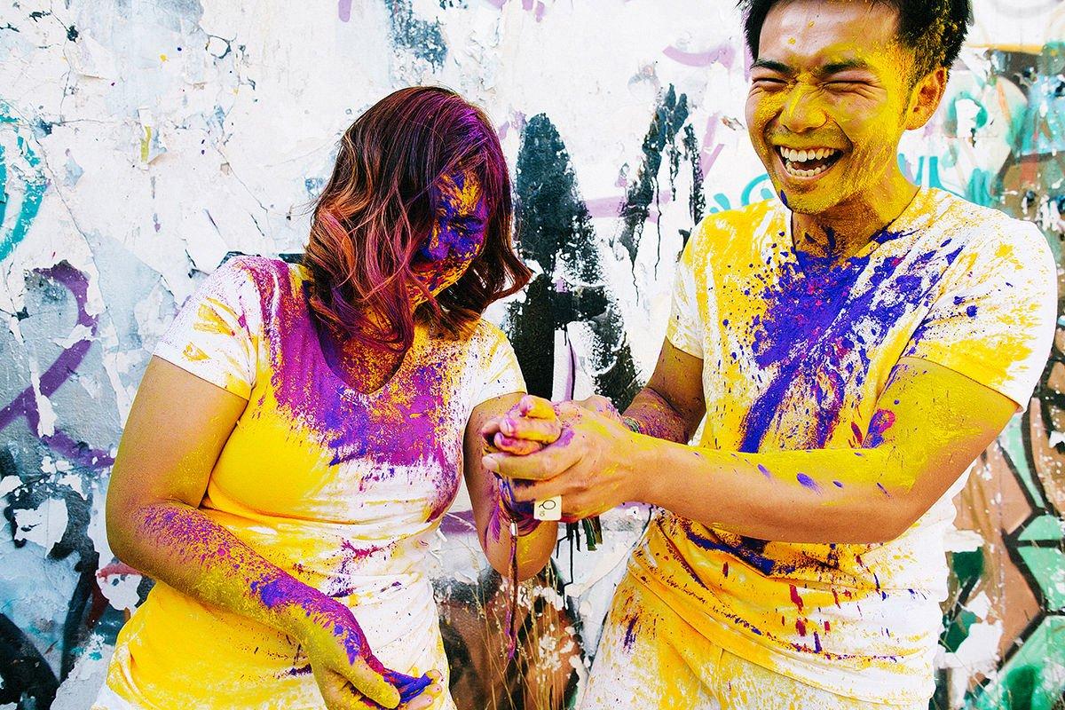 fun-couples-shoot-0001