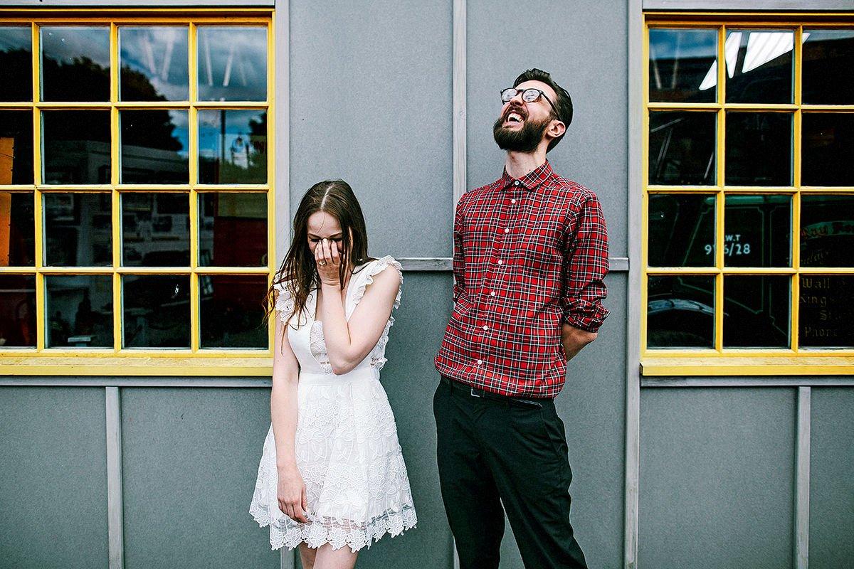 fun-couples-shoot-0002