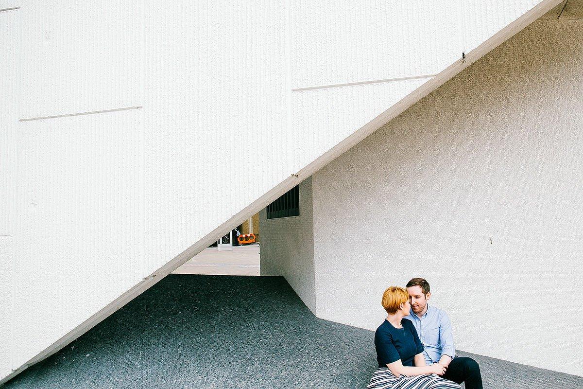 fun-couples-shoot-0012