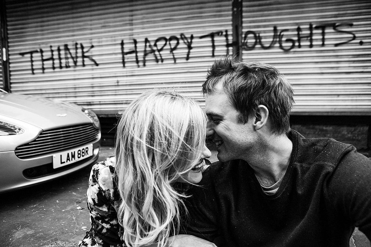 fun-couples-shoot-0018