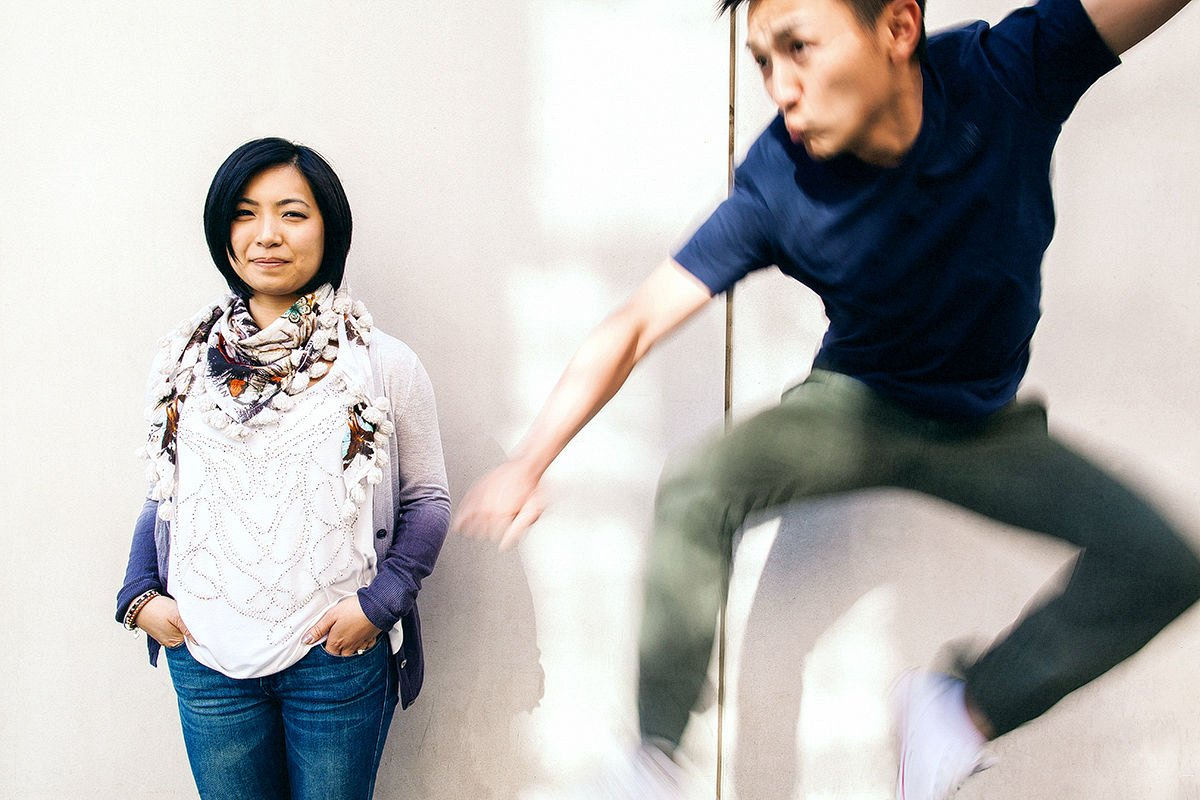 fun-couples-shoot-0026