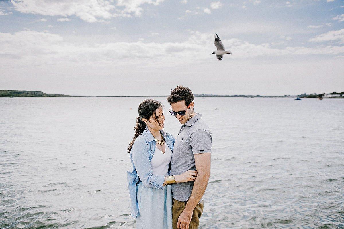 fun-couples-shoot-0041