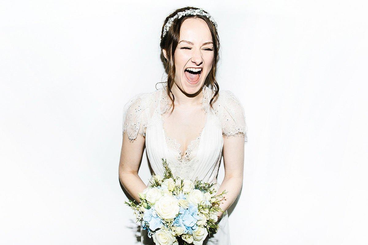 fun-wedding-photography-0001