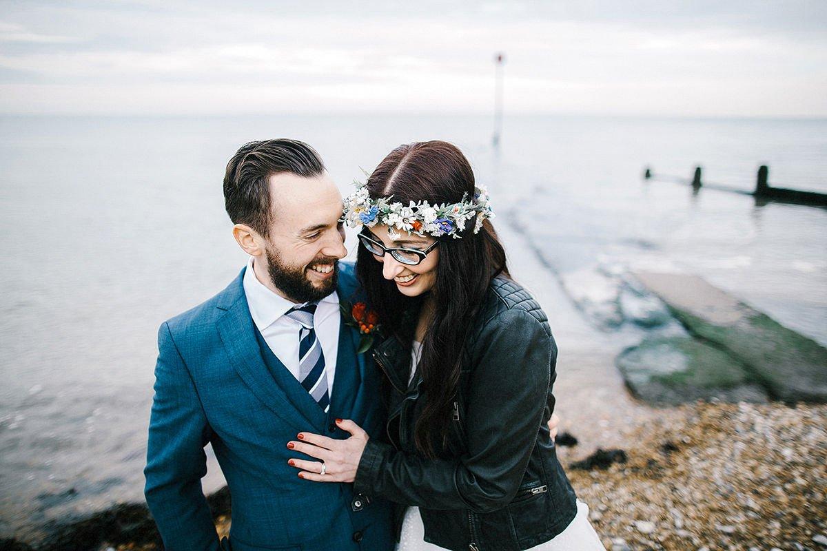fun-wedding-photography-0003