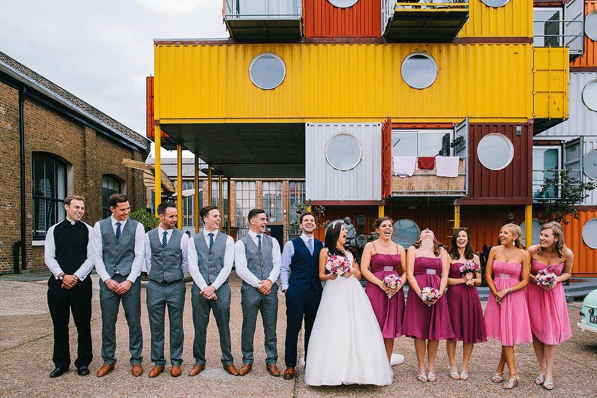fun-wedding-photography-0008