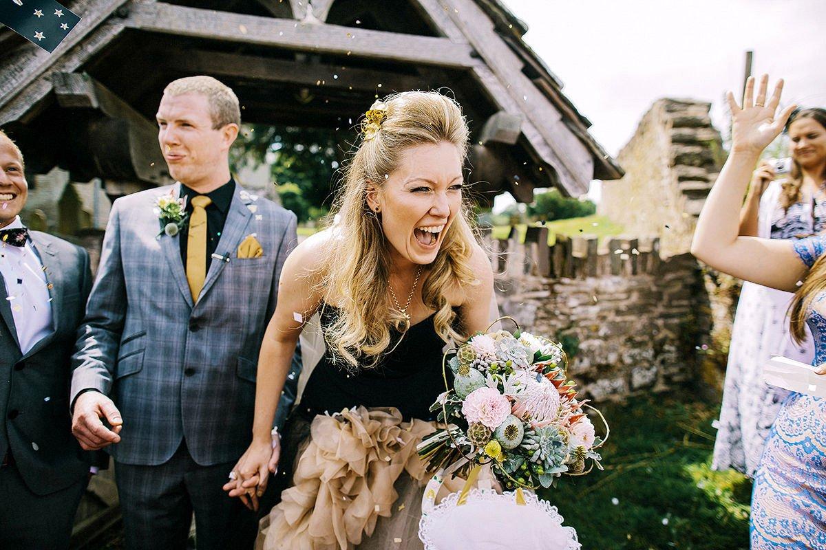 fun-wedding-photography-0013