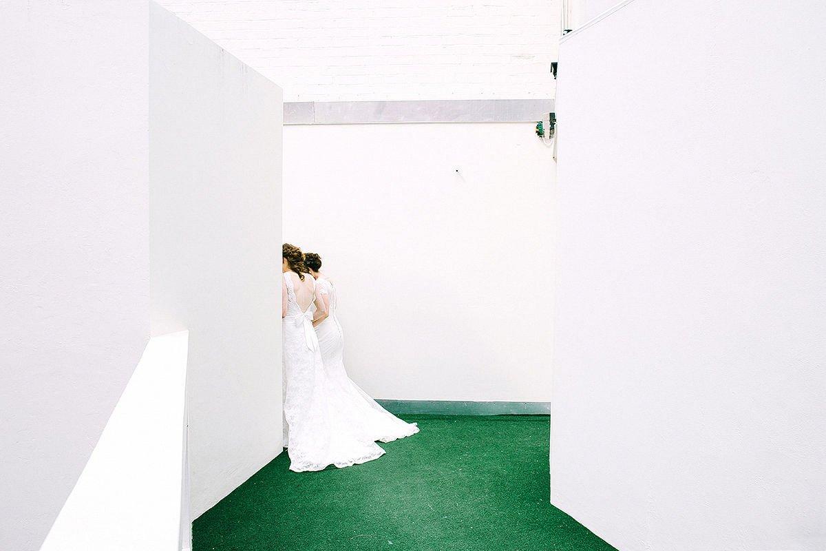 fun-wedding-photography-0014