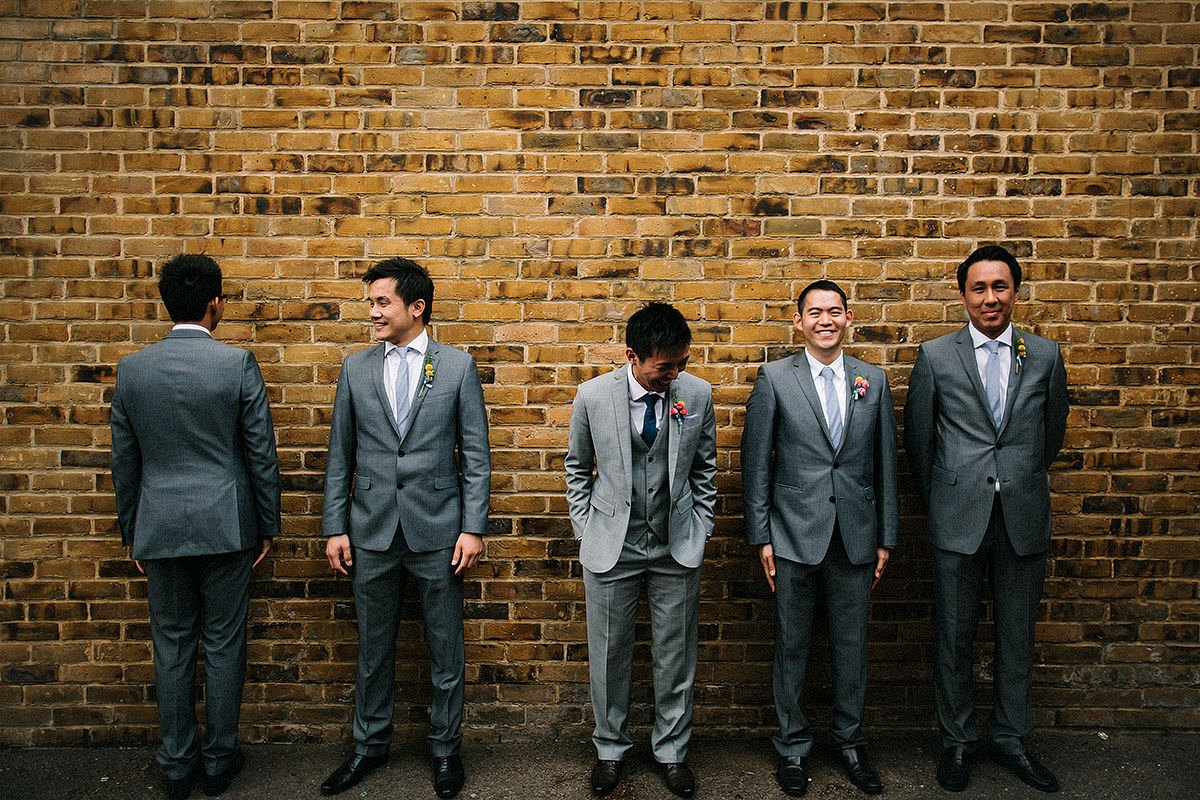 fun-wedding-photography-0017