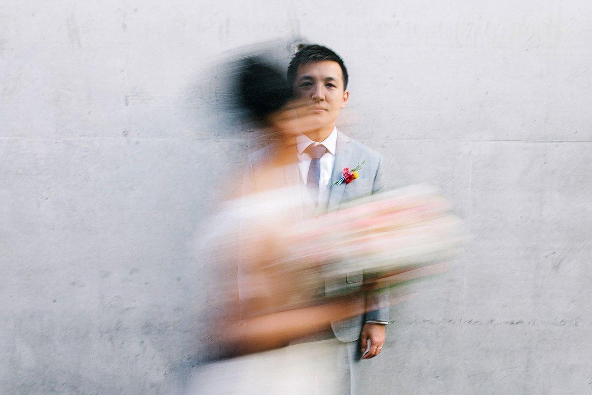 fun-wedding-photography-0025
