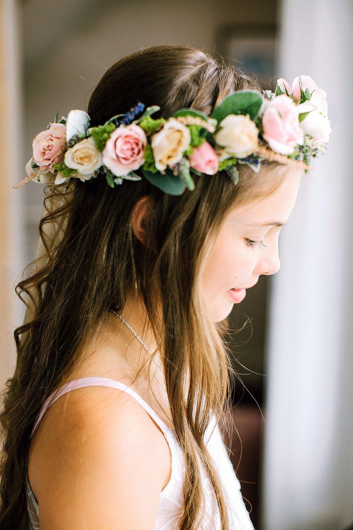 fun-wedding-photography-0028