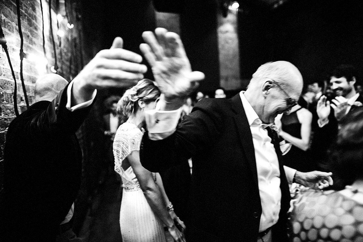 fun-wedding-photography-0029