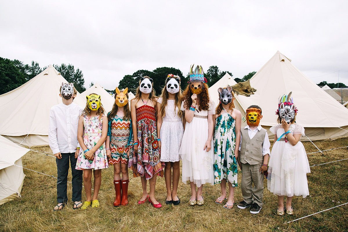 fun-wedding-photography-0030