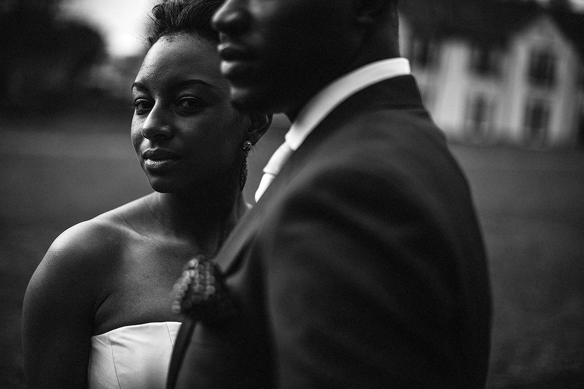 fun-wedding-photography-0031