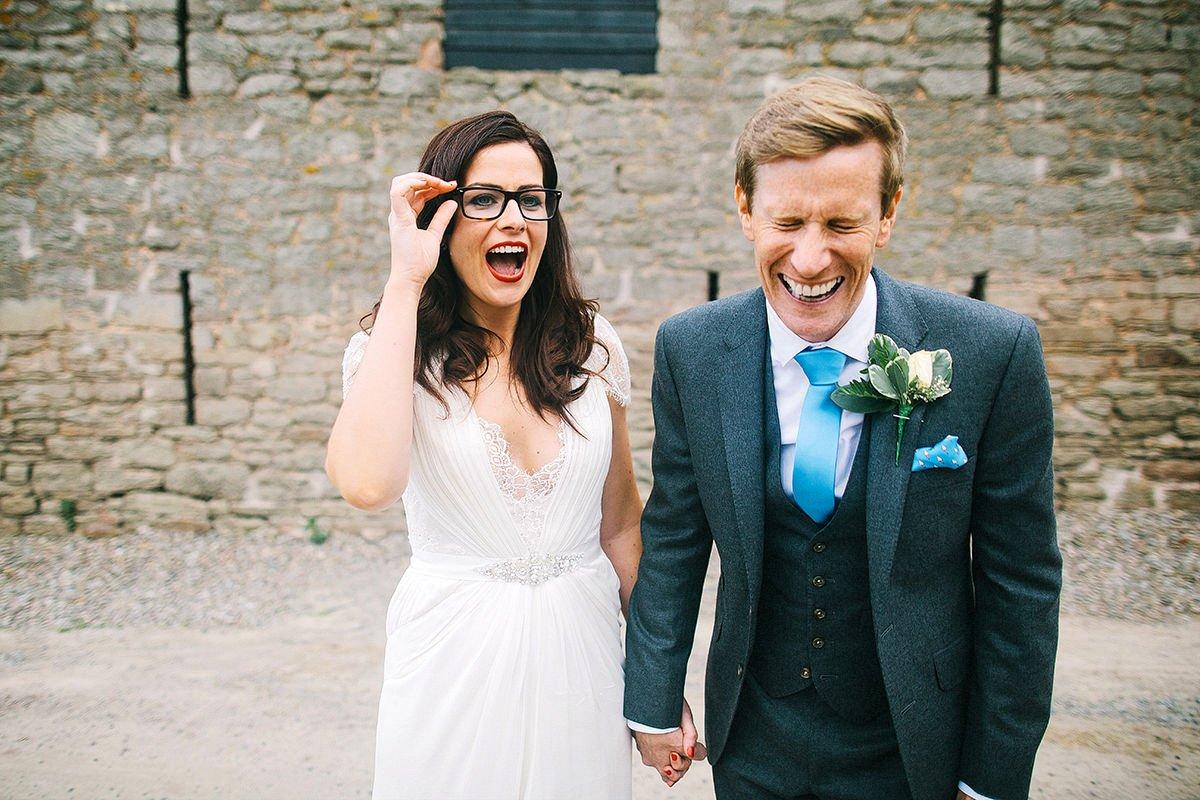 fun-wedding-photography-0032