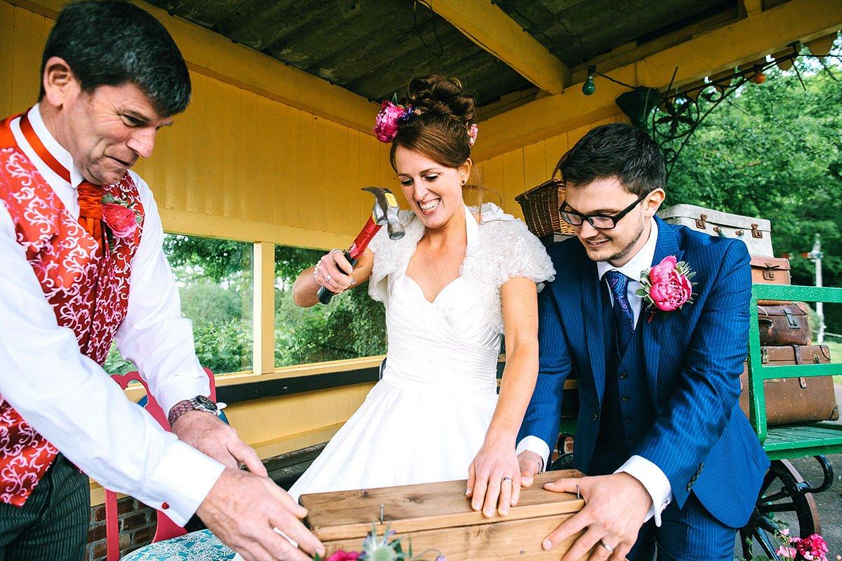 fun-wedding-photography-0033