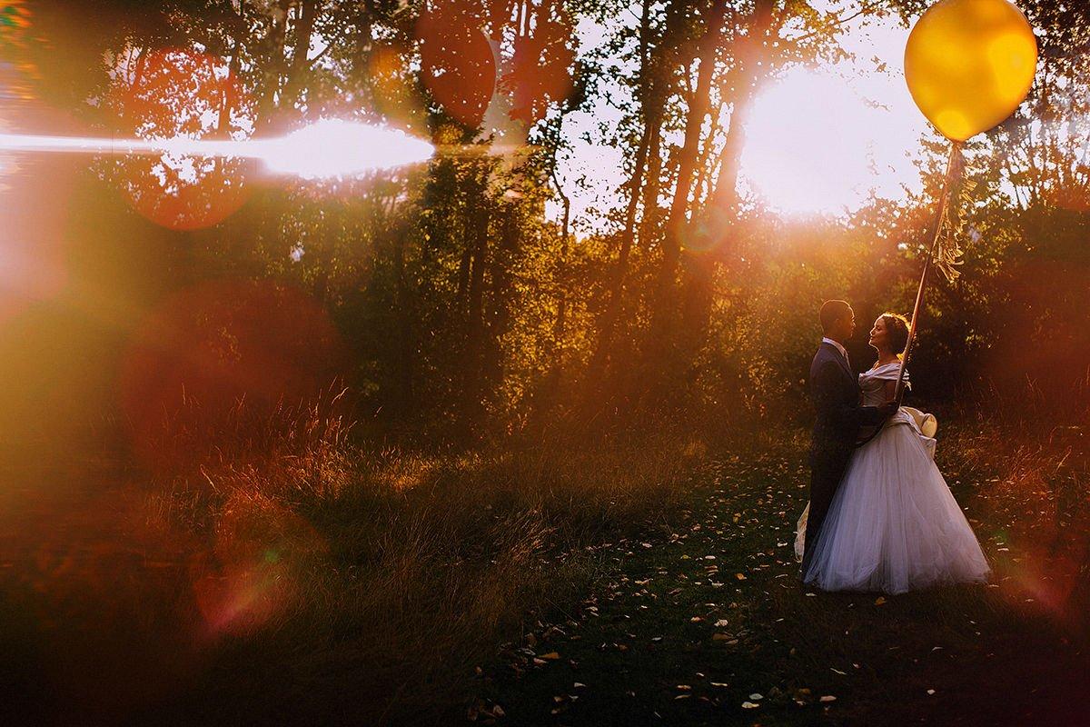 fun-wedding-photography-0040