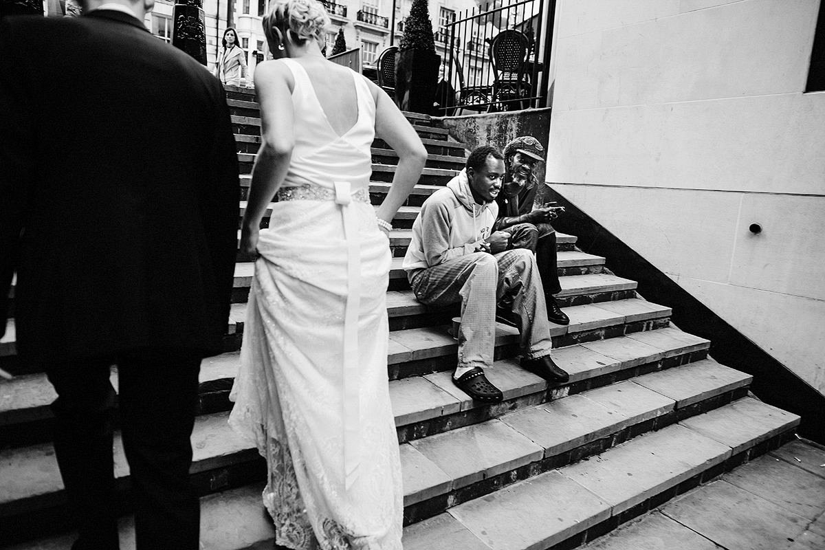 fun-wedding-photography-0046