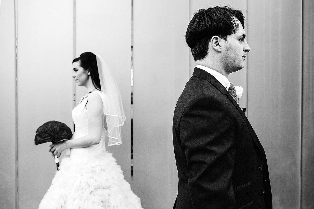 fun-wedding-photography-0048