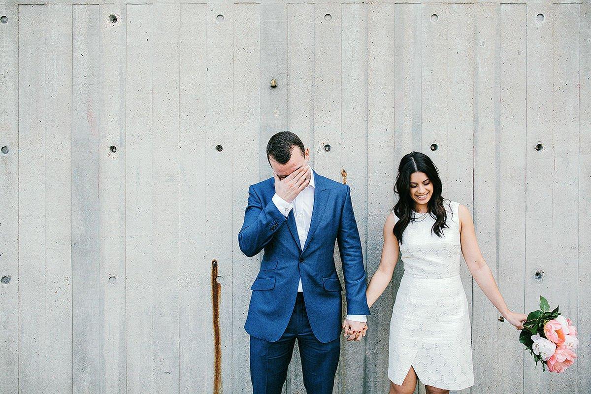 fun-wedding-photography-0050
