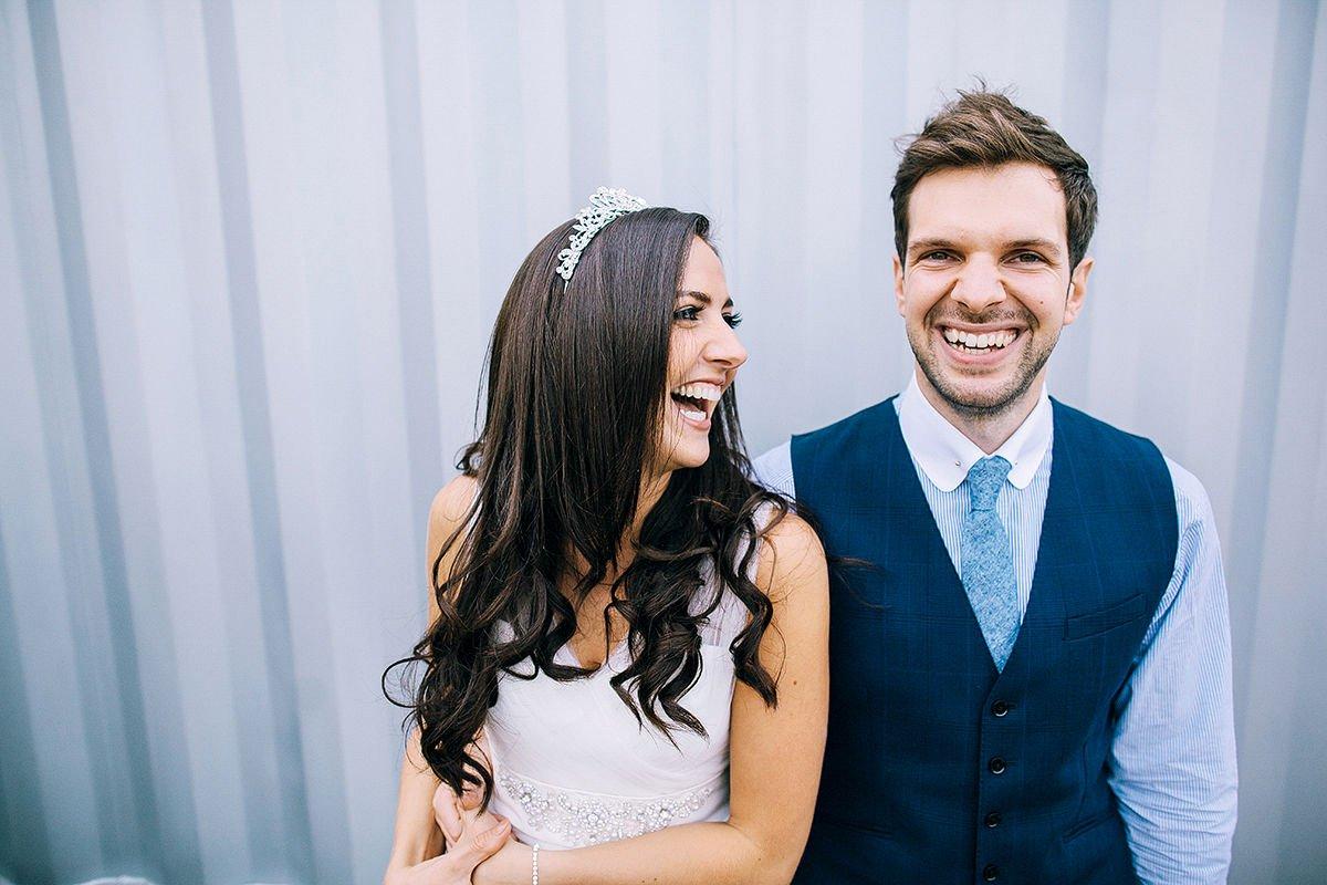 fun-wedding-photography-0052