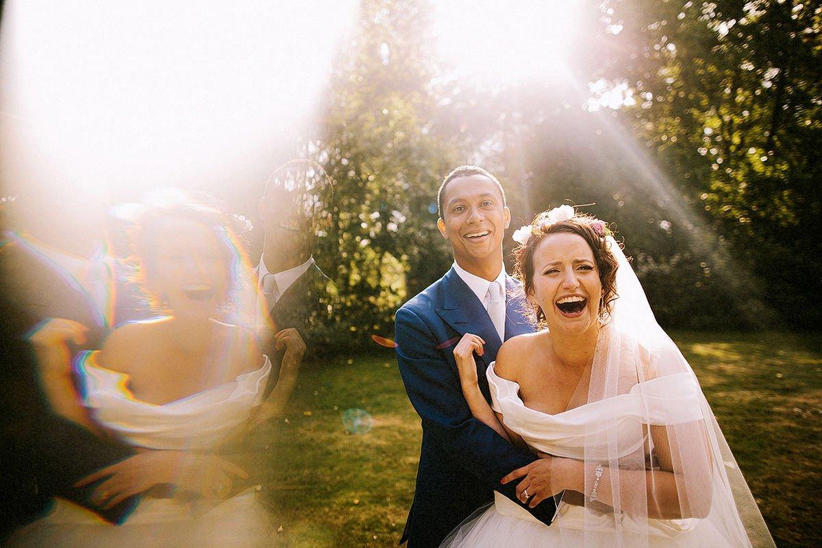 fun-wedding-photography-0053