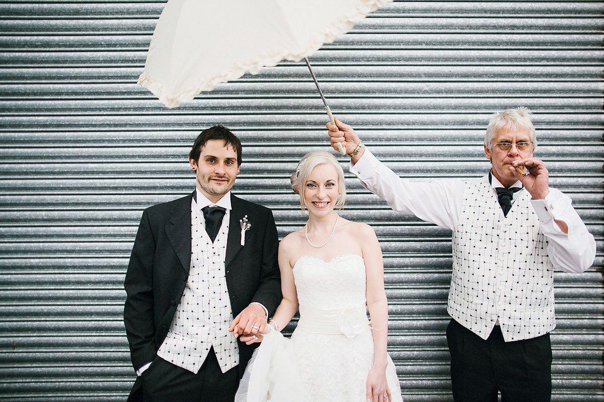 fun-wedding-photography-0054