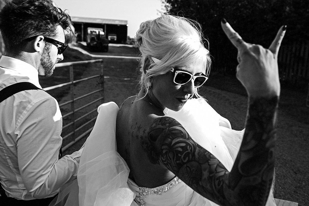 fun-wedding-photography-0057